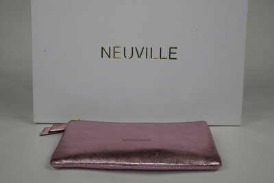Neuville-bags