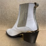 Toral shoes TL-12370 Elisio/eclat