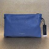 Gianni Chiarini BS3695/21PE Blue