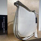 Gianni Chiarini BS7961/21PE STSR marble