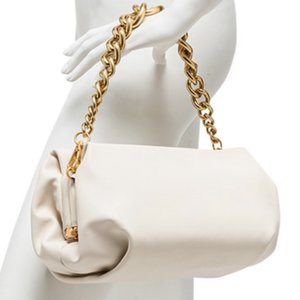 Gianni Chiarini BS8405CL TOU Cream