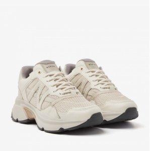 Nubikk Ross Trek L Desert Sneaker